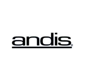 andis-logo