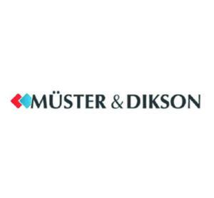 muster-dikson-logo