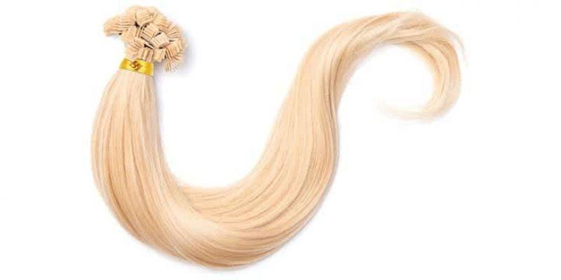 extensions-capelli-corti-ecco-le-migliori-sul-mercato
