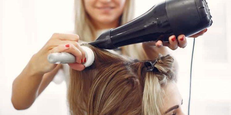 forniture-parrucchieri-roma-come-risparmiare-non-rinunciando-alla-qualita