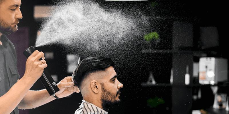 forniture-parrucchieri-roma-quali-marche-scegliere-per-il-tuo-salone
