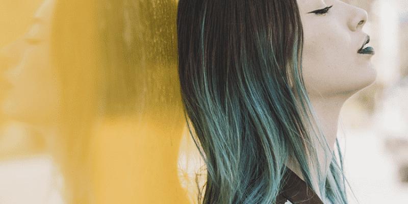 forniture-per-parrucchieri-roma-tinte-per-capelli