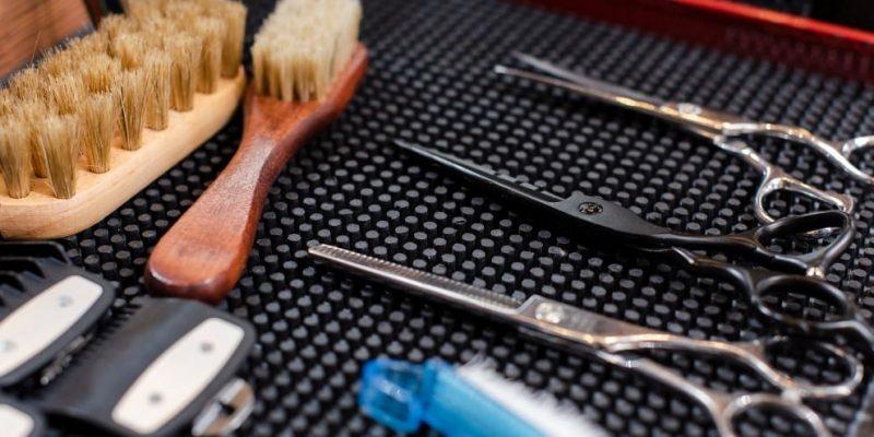 prodotti-per-parrucchieri-qualita-professionalita-e-garanzia